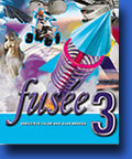 Fusée 3 will be online soon